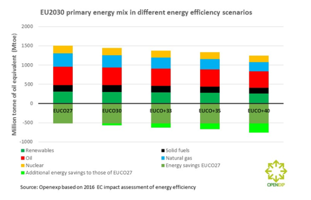 2-renewables2