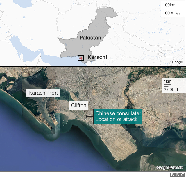 _104461215_karachi_attack_map_640-nc.png