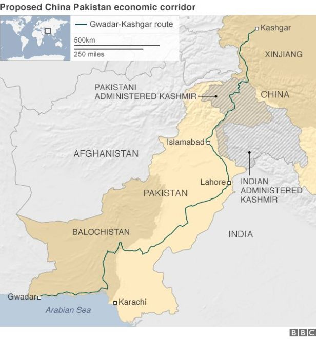 _82436050_pakistan_china_roadmap_624map.png